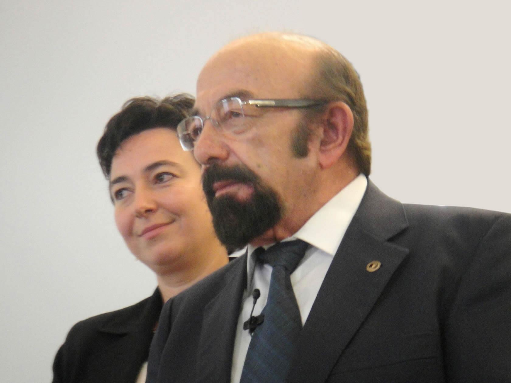 Alfonso-Nathalia-Caycedo-sophrologie-rouen-caycedienne
