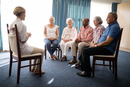 groupe-sophrologie-seniors-rouen